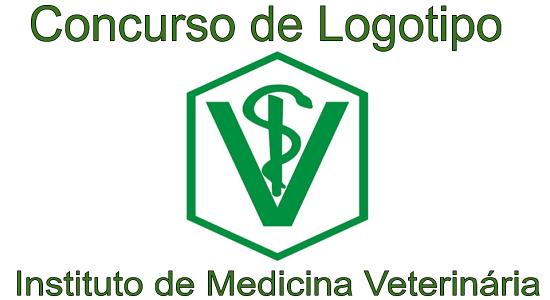 Instituto de Medicina Veterinária reabre inscrições para concurso de logotipo