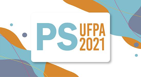 UFPA lança edital do PS 2021