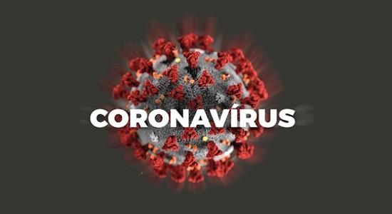 UFPA colabora com a identificação de variantes do coronavírus no Pará